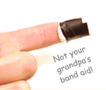 Not your grandpa's bandaid.png